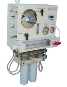 Aquanet-EC-2000-Medical-Equipment-n3