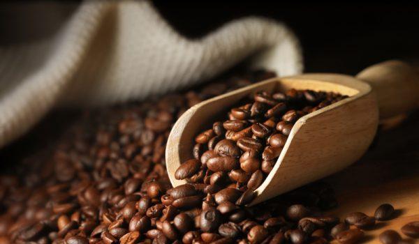 Coffee Enemas In Toronto
