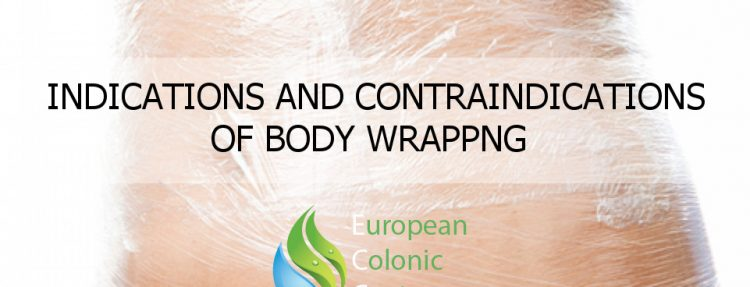 Indications and Contraindications of Body Wrappng